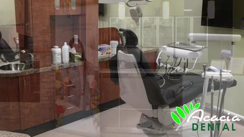 Acacia Dental Centre - Video 1