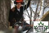 Tree Maven Tree Service Inc - Tree Service - 204-227-6252