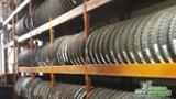 Xtreme Tire Garage Inc - Tire Retailers - 905-274-8000