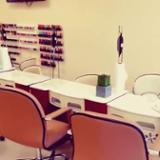 Nails For You - Nail Salons - 705-250-6888