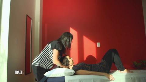 Clinique Physio-Santé - Vidéo 2