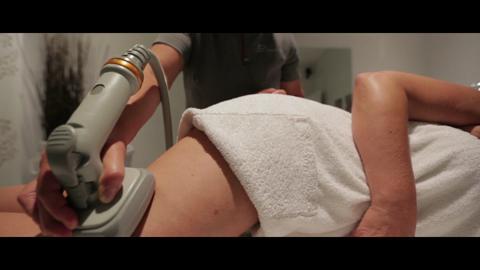 Parfum D'Evasion - Vidéo 1