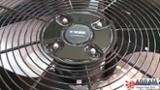 Abram - Air Conditioning Contractors - 519-542-3475