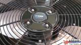 Abram - Heating Contractors - 519-542-3475