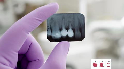 Clinique Dentaire Christophe Colomb - Vidéo 1