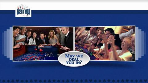 Aces R' Wild Fun Money Casino - Video 1