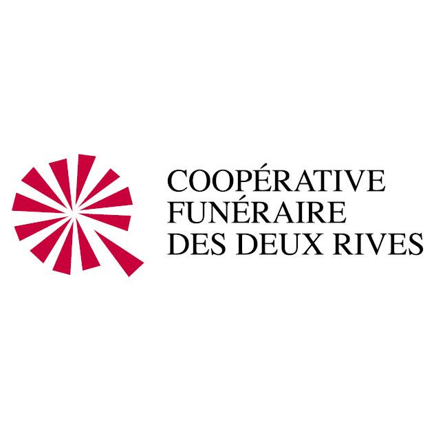 Coopérative Funéraire des Deux Rives - Vidéo 1