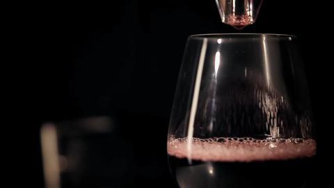 Doyon Cuisine - Vidéo 1