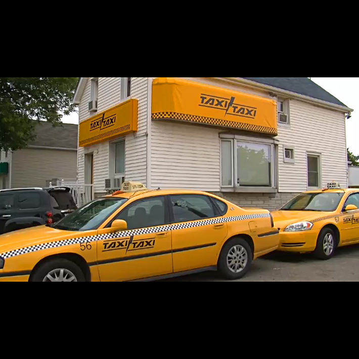 Taxi-Taxi - Video 1
