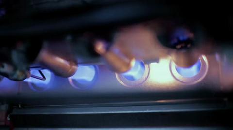 Rapid Cool Heating & Refrigeration - Video 1