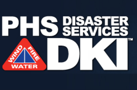PHS Disaster Services - Video 1