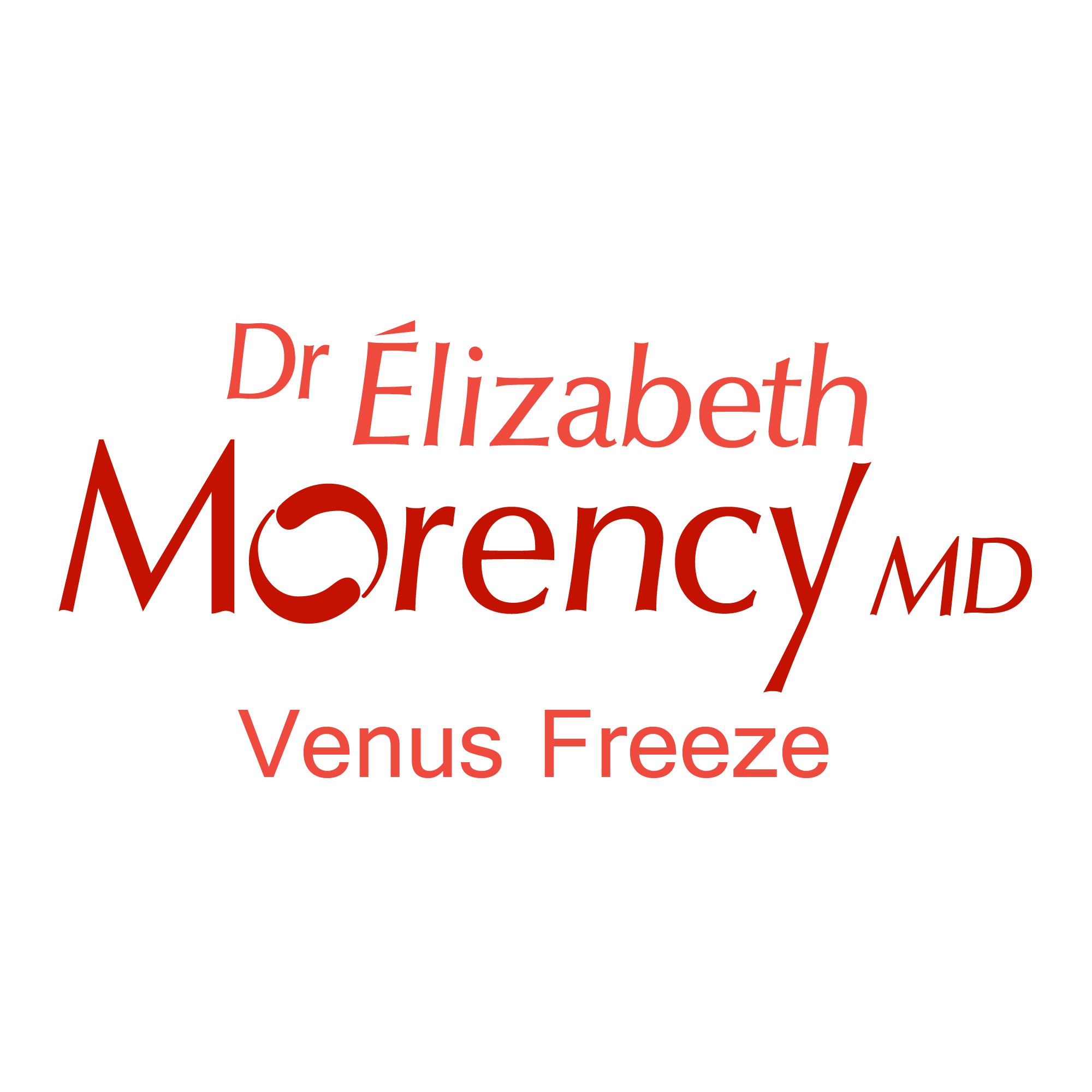 Dr Elizabeth Morency MD - Vidéo 10