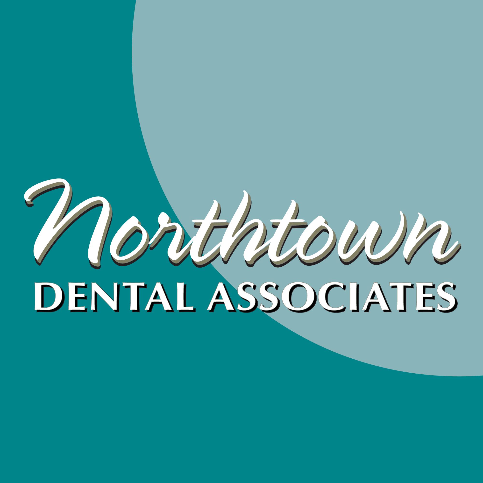 Northtown Dental Associates - Video 1