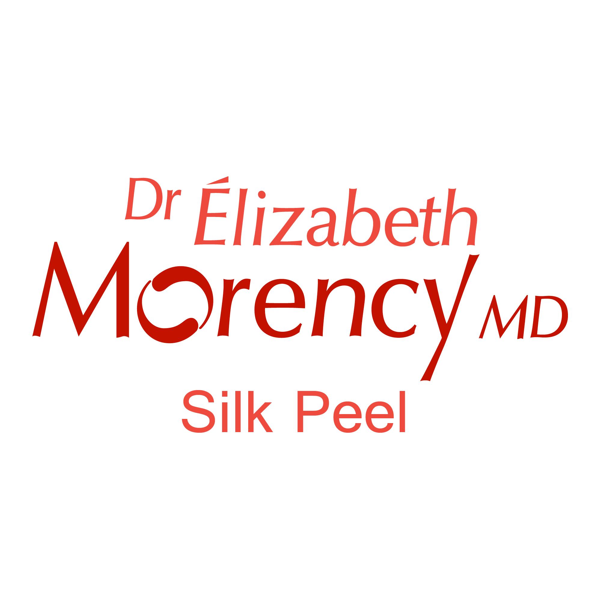 Dr Elizabeth Morency MD - Vidéo 5