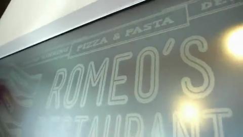 Romeo's - Video 1