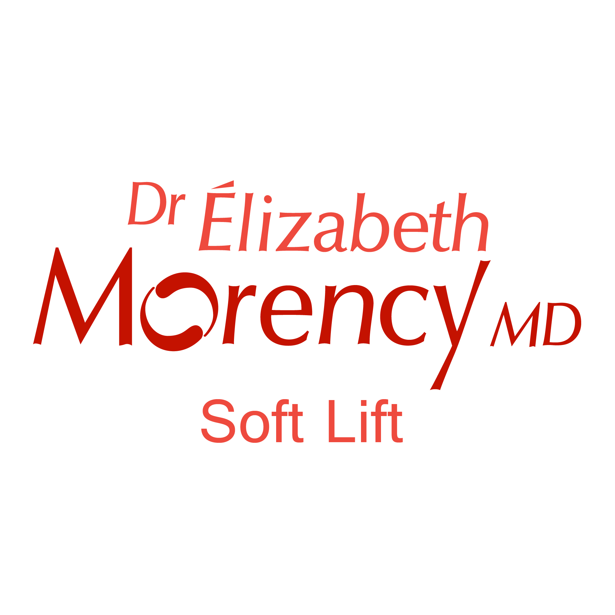 Dr Elizabeth Morency MD - Vidéo 2