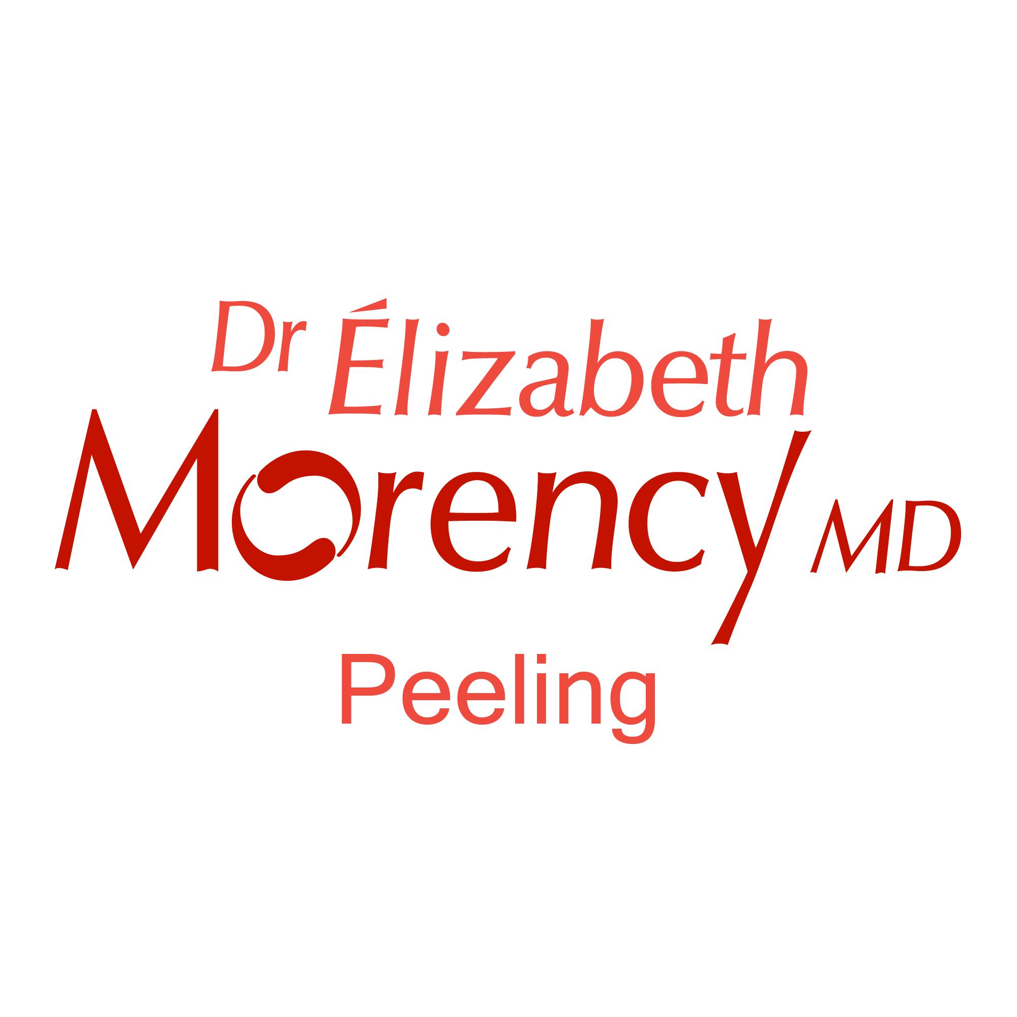 Dr Elizabeth Morency MD - Vidéo 4