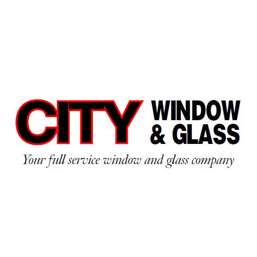 City Window & Glass - Video 1