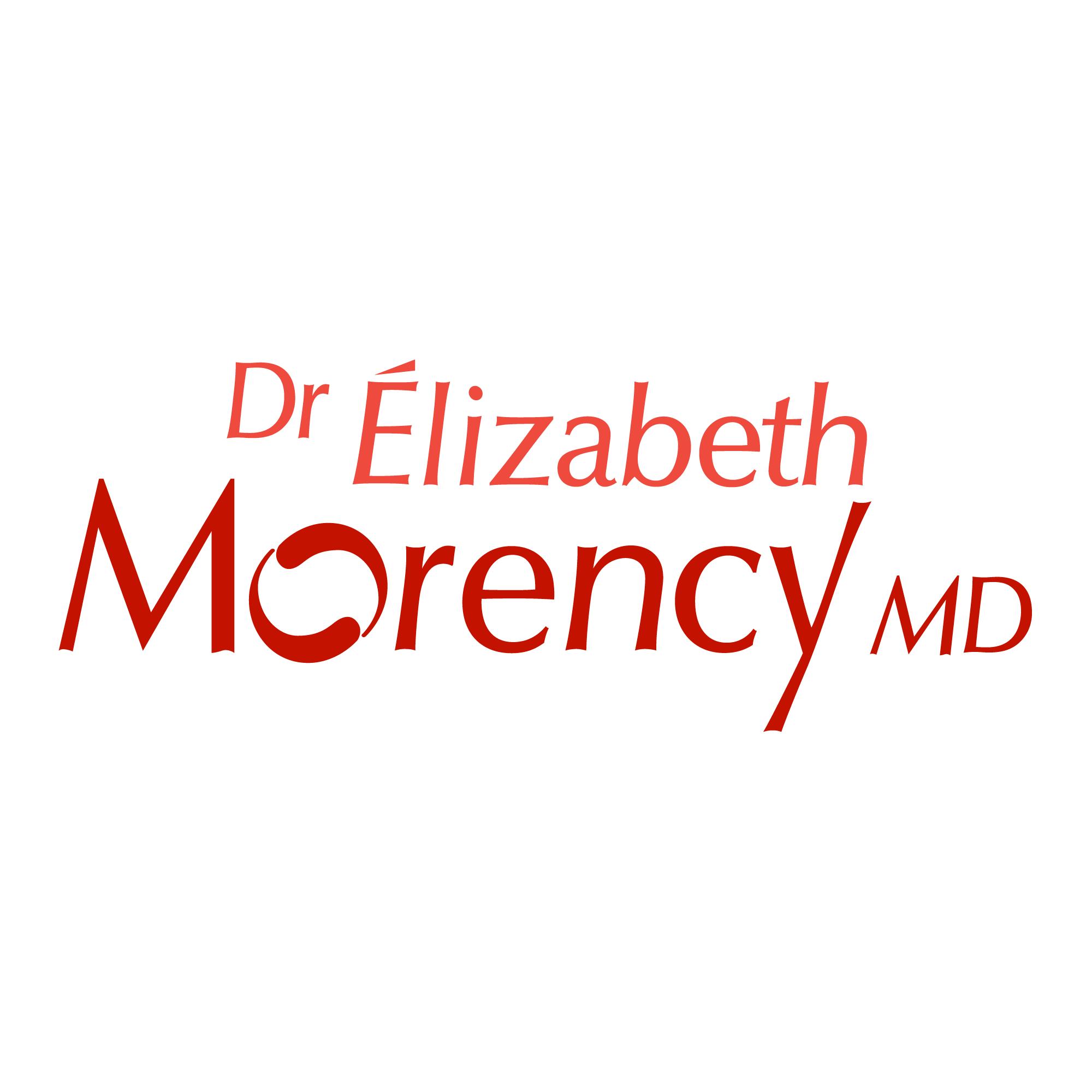Dr Elizabeth Morency MD - Vidéo 1