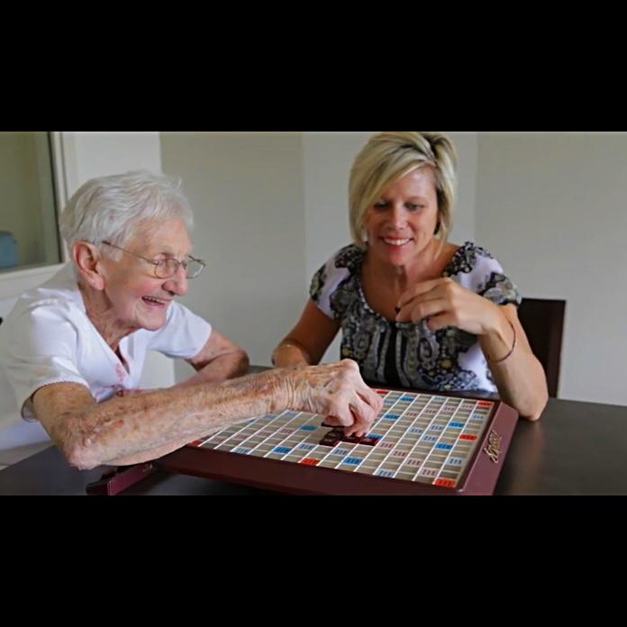 Greenview Lodge - Elderly People Homes - 416-445-2255