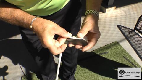 Riverway Golf Course & Driving Range - Video 1