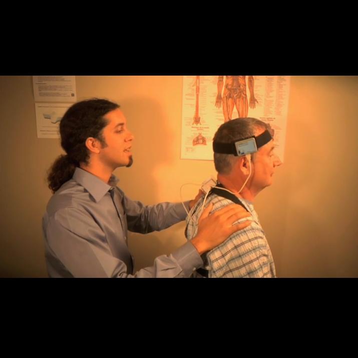 La Vie Chiropratique - Vidéo 3