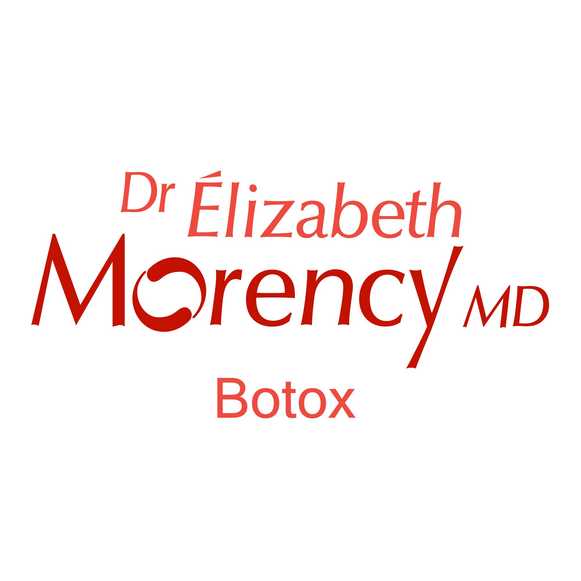 Dr Elizabeth Morency MD - Vidéo 6