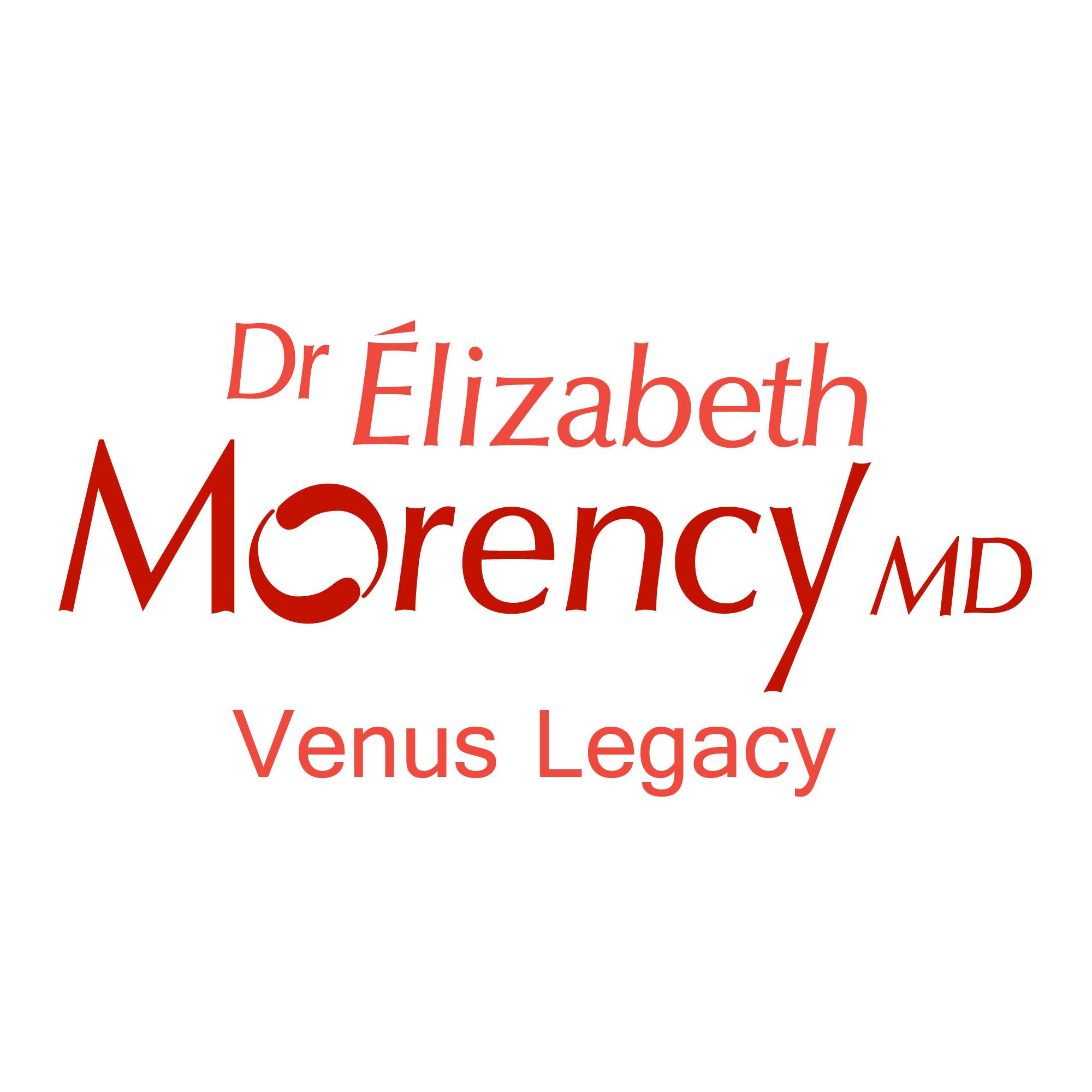 Dr Elizabeth Morency MD - Vidéo 11
