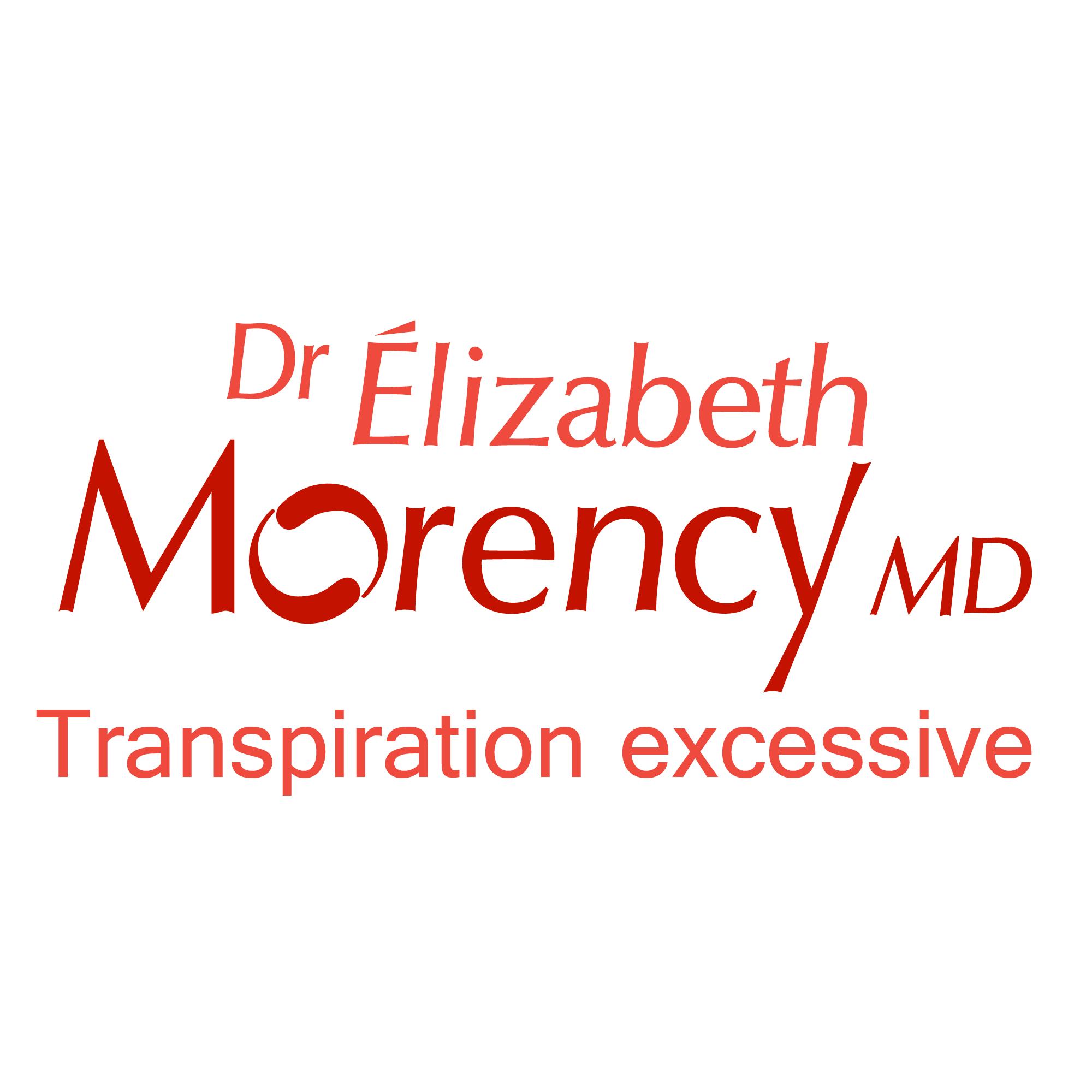 Dr Elizabeth Morency MD - Vidéo 9