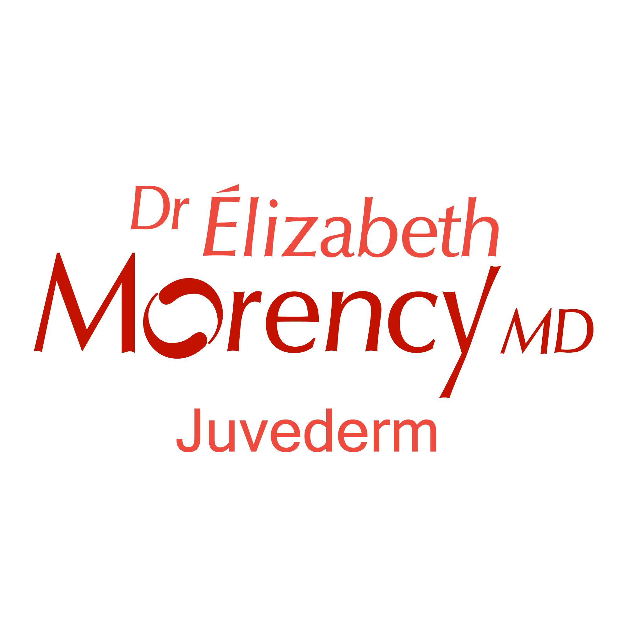 Dr Elizabeth Morency MD - Vidéo 7