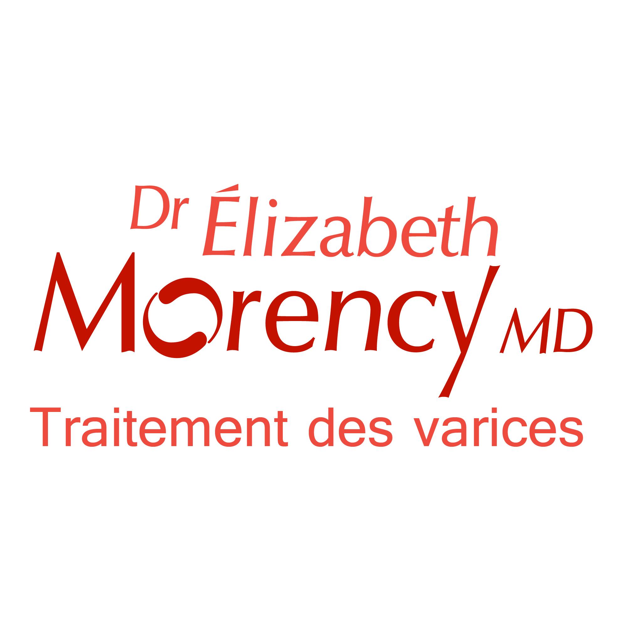 Dr Elizabeth Morency MD - Vidéo 8