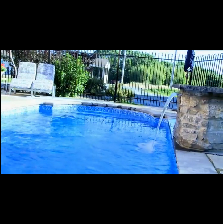 Holland Home Leisure - Swimming Pool Contractors & Dealers - 902-681-3030