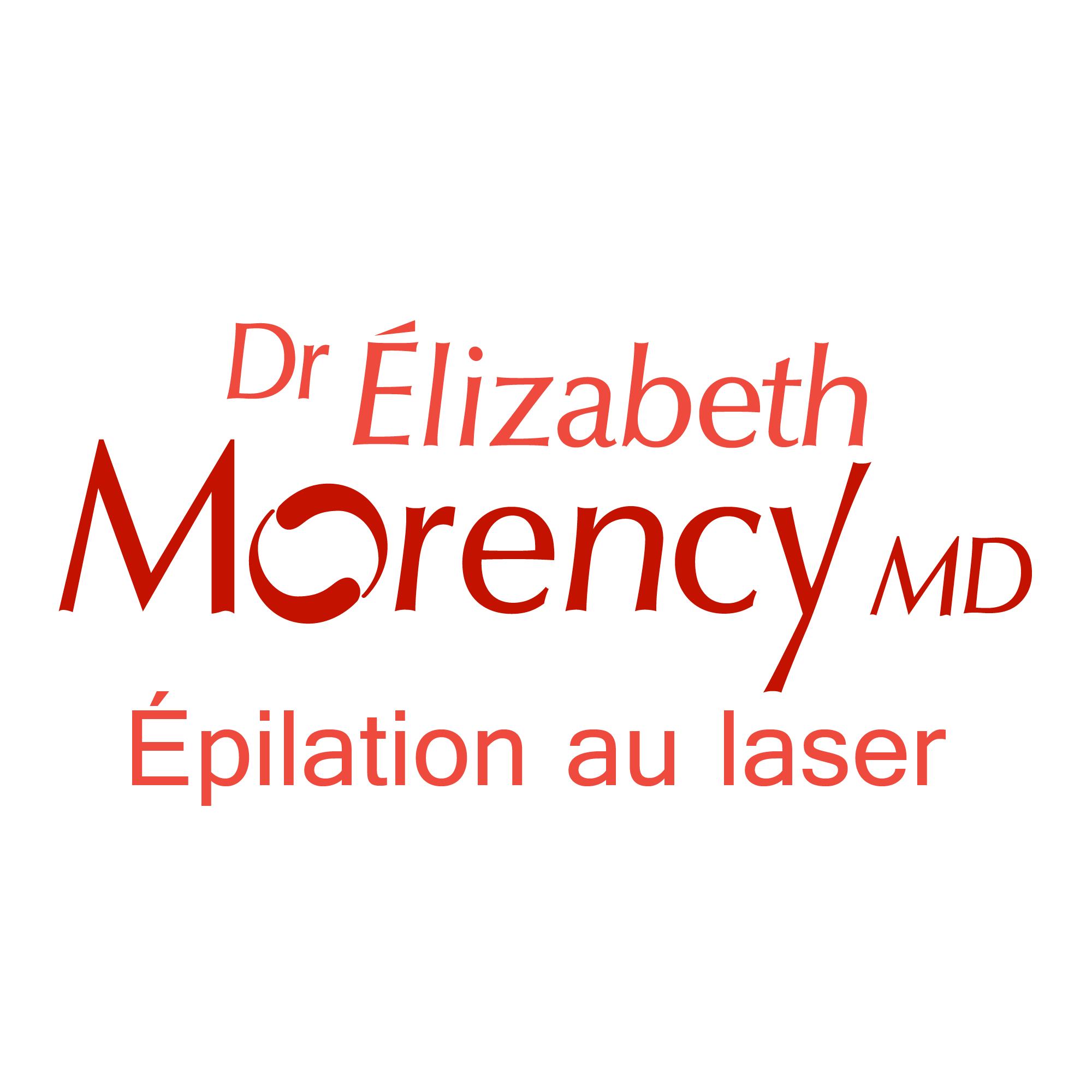 Dr Elizabeth Morency MD - Vidéo 3