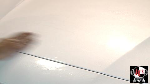 JR's Auto Detailing - Video 1