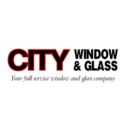 City Window & Glass - Glass (Plate, Window & Door) - 905-333-5339