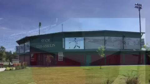 Les Toitures Daniel Inc - Vidéo 3