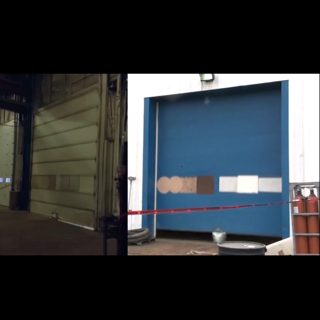 Leduc Overhead Door Inc - Door Operating Devices - 780-986-1295