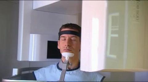 Centre Dentaire Girard Et Martineau - Vidéo 1