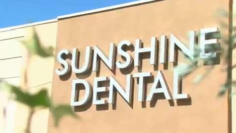 Sunshine Dental Centre - Video 1