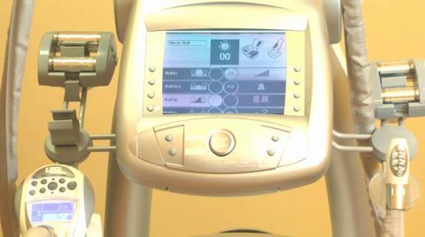 Clinique Latitude - Vidéo 1