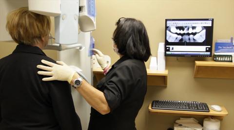 Clinique dentaire Hlusko Slythe Tremblay - Vidéo 1