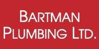 Bartman Plumbing Ltd - Plumbers & Plumbing Contractors - 416-898-0094