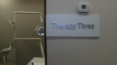 Brampton Dental Arts - Video 1
