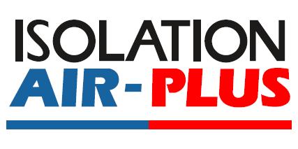 Isolation Air-Plus Inc - Vidéo 1
