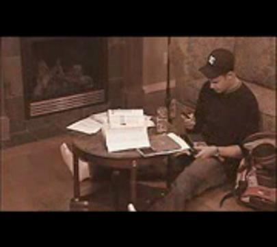 Curtis Carpets Ltd - Video 1