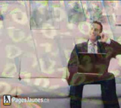 3zcom informatique - Vidéo 1