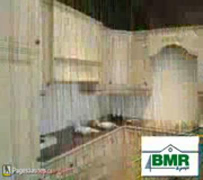 BMR - Vidéo 1