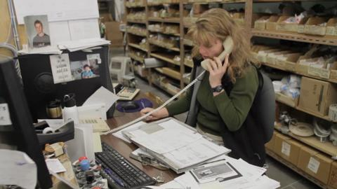McIver's Appliance Sales & Service Ltd - Video 1