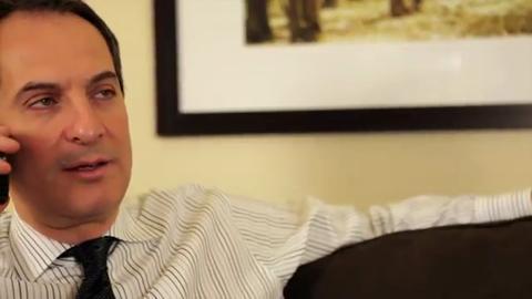 Albert At Bay Suite Hotel - Video 1