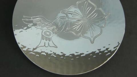 Acme Plating & Silver Shop Ltd - Video 1